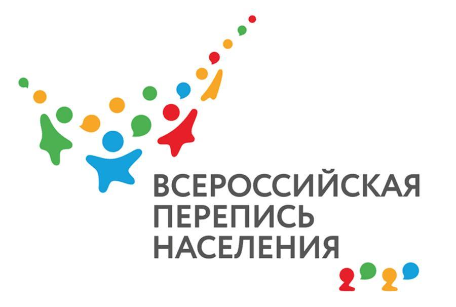 Всероссийскую перепись населения решили перенести на следующий год