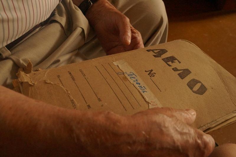 Ещё один житель Тамбовской области добился статуса ветерана Великой Отечественной войны только через суд