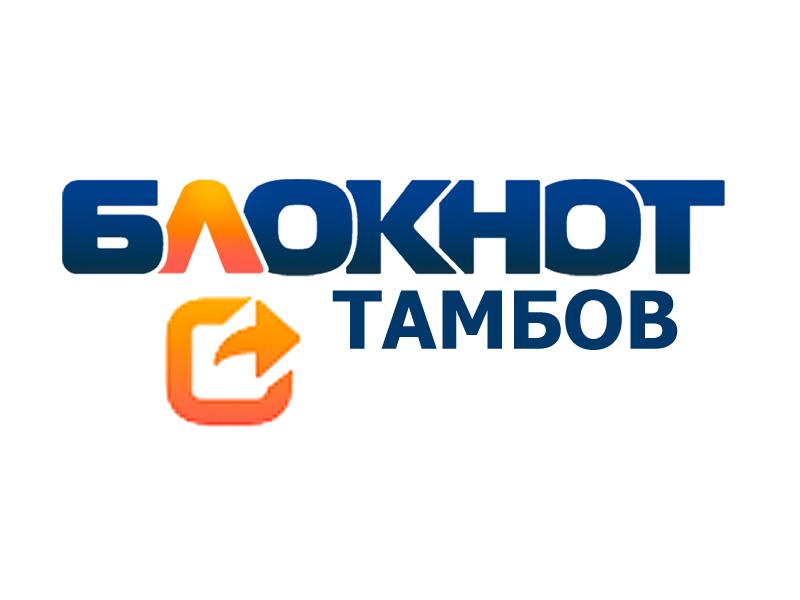 ИП Юрьев И.В. предлагает услуги по изготовлению и размещению предвыборных агитационных материалов на сайте «Блокнот Тамбов», зарегистрированного в качестве СМИ