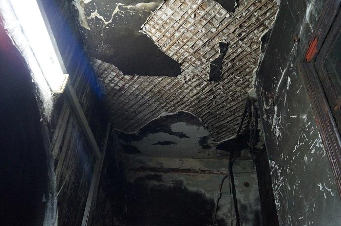 Историей многострадального дома на Студенецкой, 9 «Ж» после публикаций LifeTambov.ru заинтересовалась прокуратура