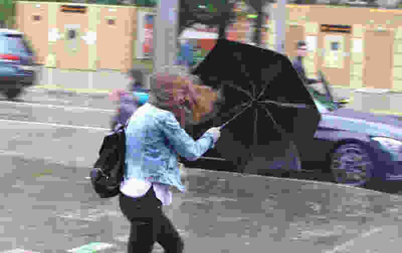 МЧС предупреждает тамбовчан об экстренном ухудшении погоды