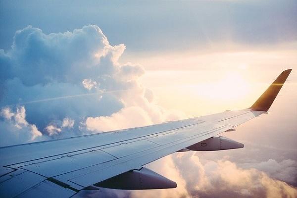 Минтранс пока не получил от Роспотребнадзора перечень стран для открытия авиасообщения