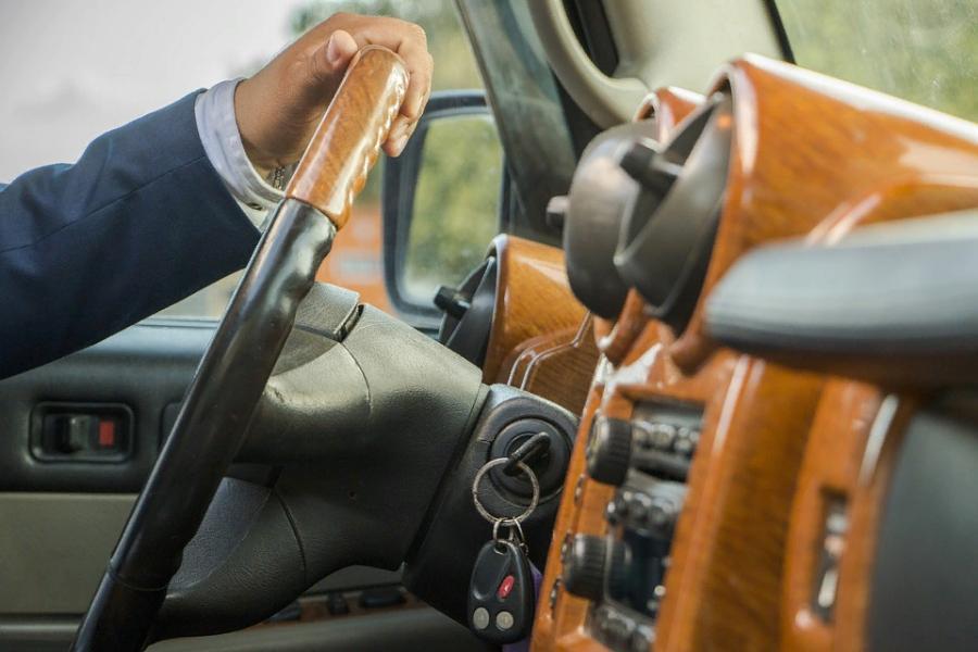 Минздрав готовит новые правила для прохождения медосмотра водителями