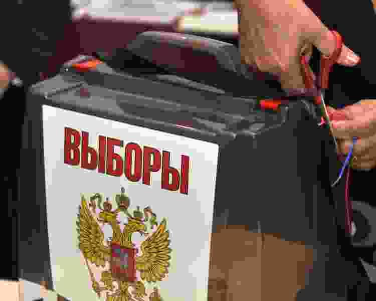 Подробности истории с отказом избиркома Тамбова заверять списки кандидатов от оппозиции на выборы в гордуму