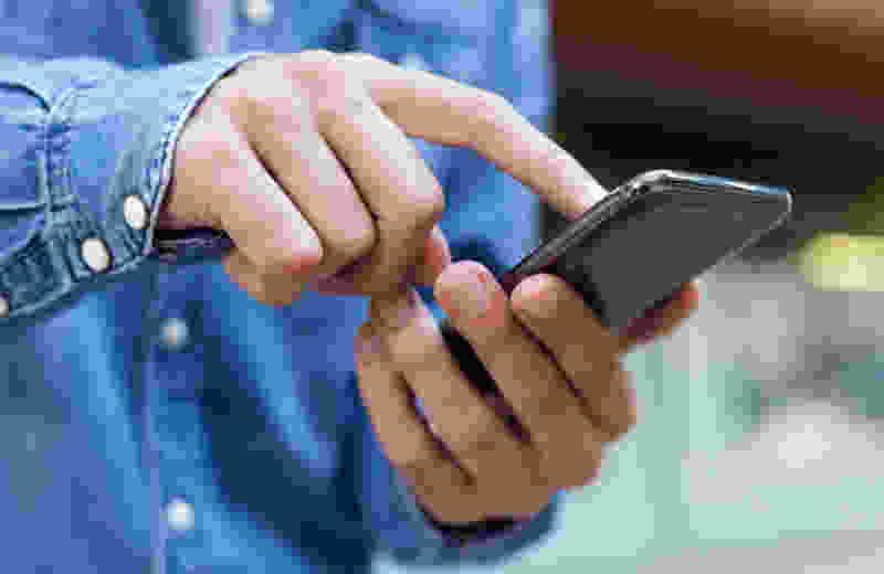 Попасть на приём в тамбовский МФЦ можно через мобильное приложение
