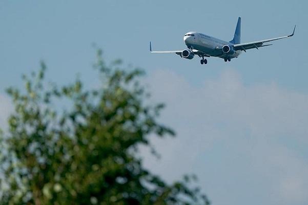 Роспотребнадзор отменил самоизоляцию для пассажиров вывозных рейсов