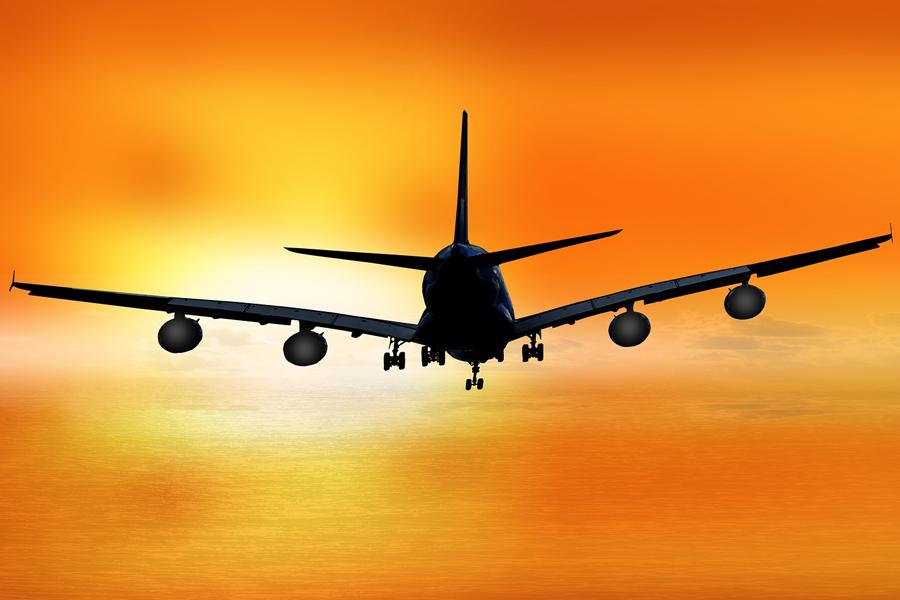 Россия и Турция могут возобновить авиасообщение