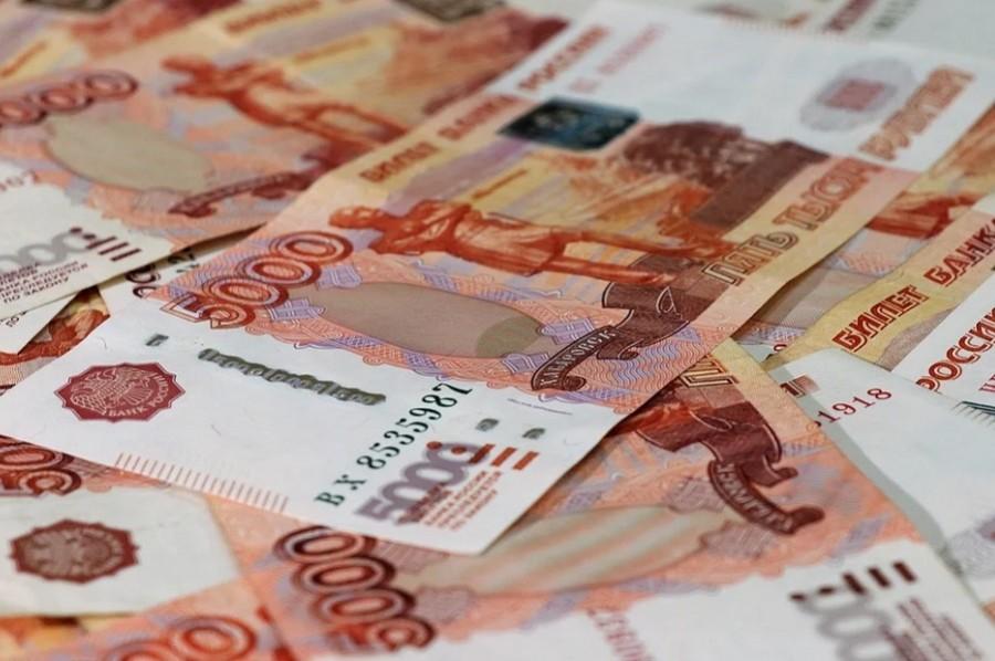 С 1 июля начались единовременные выплаты на детей до 16 лет