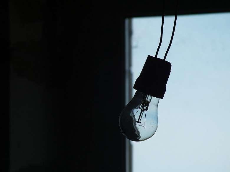 Сегодня часть тамбовчан останется без света