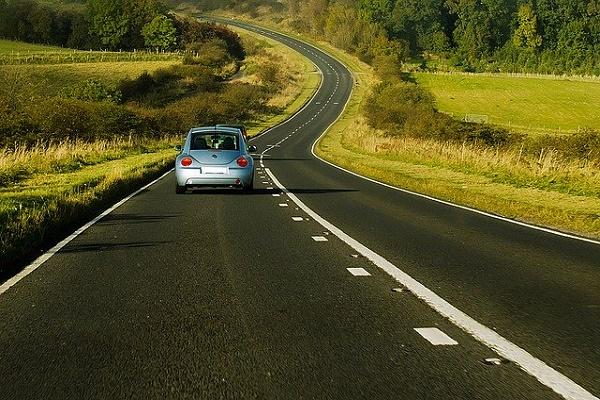 Тамбовчанам будут выдавать водительские права нового образца