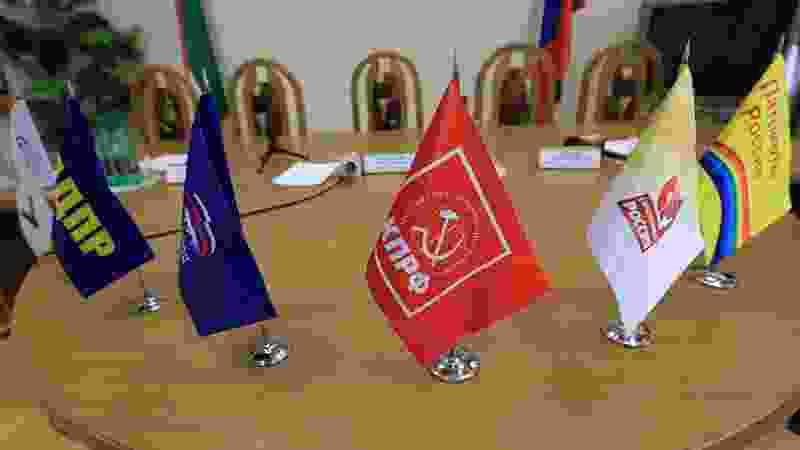 Тамбовские партии, получившие отказ в регистрации на выборы, снова «в игре»