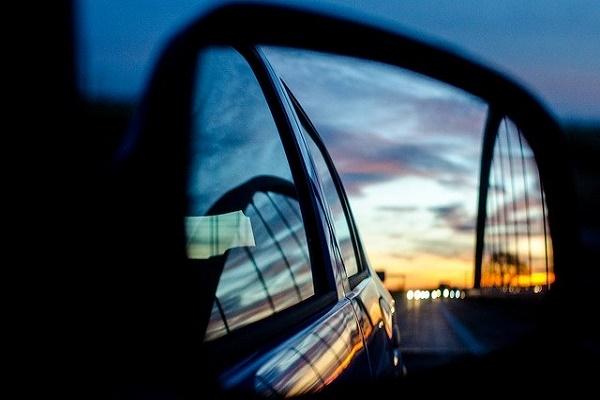 В Тамбовской области пройдут Дни безопасности дорожного движения