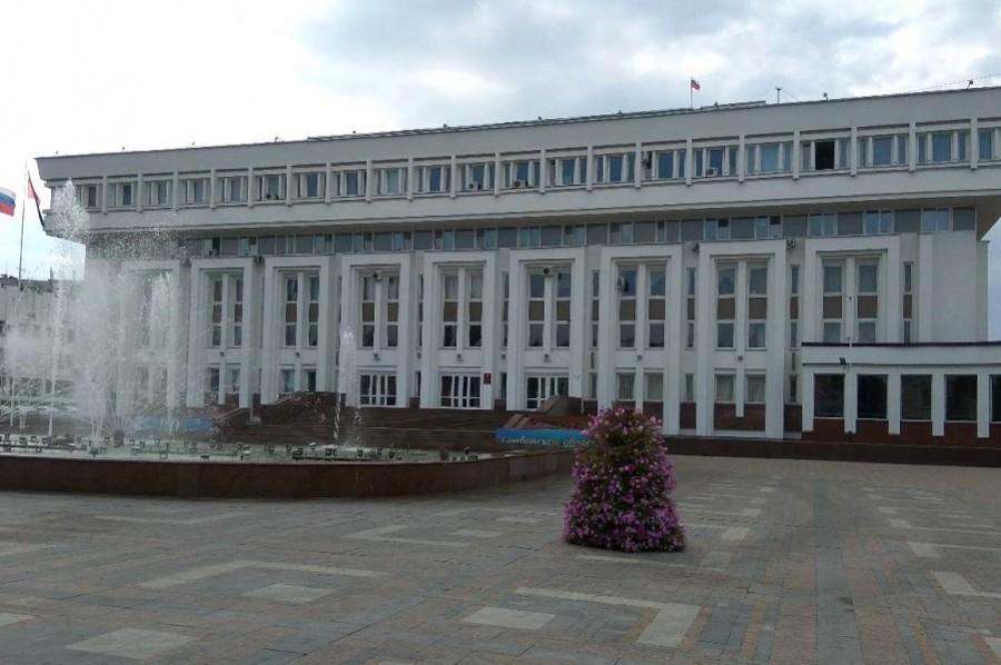 В Тамбовской области сняли некоторые ограничения