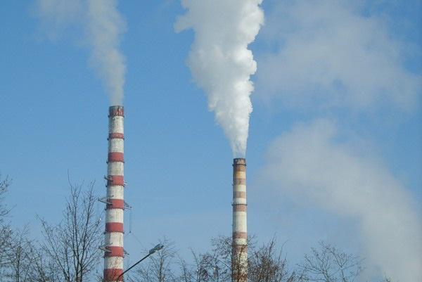 В Тамбовской области выявлено 63 нарушения природоохранного законодательства
