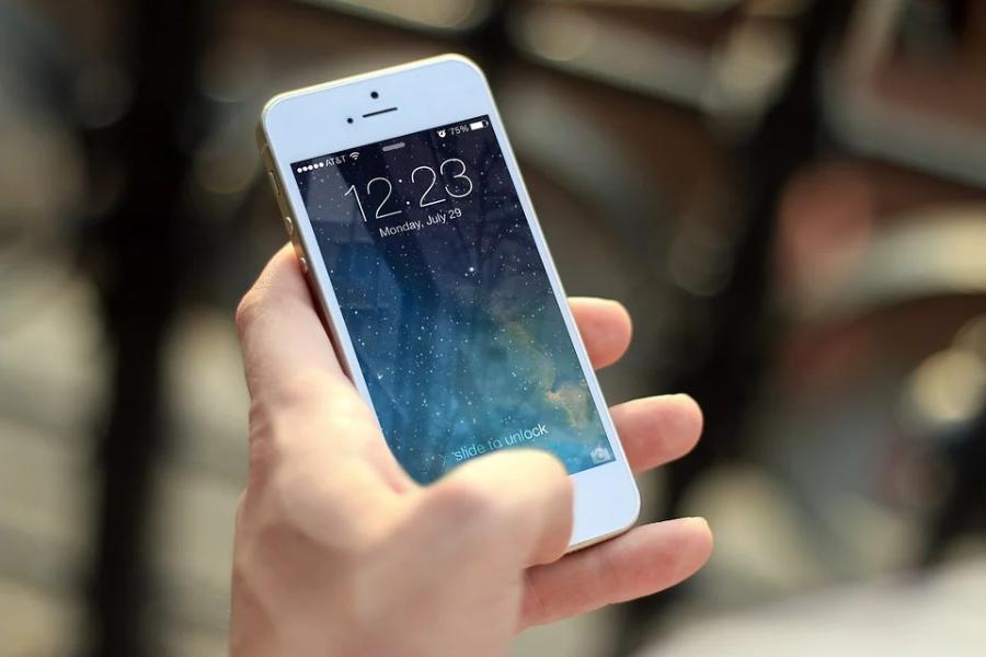 В Тамбовской области задержали телефонного мошенника
