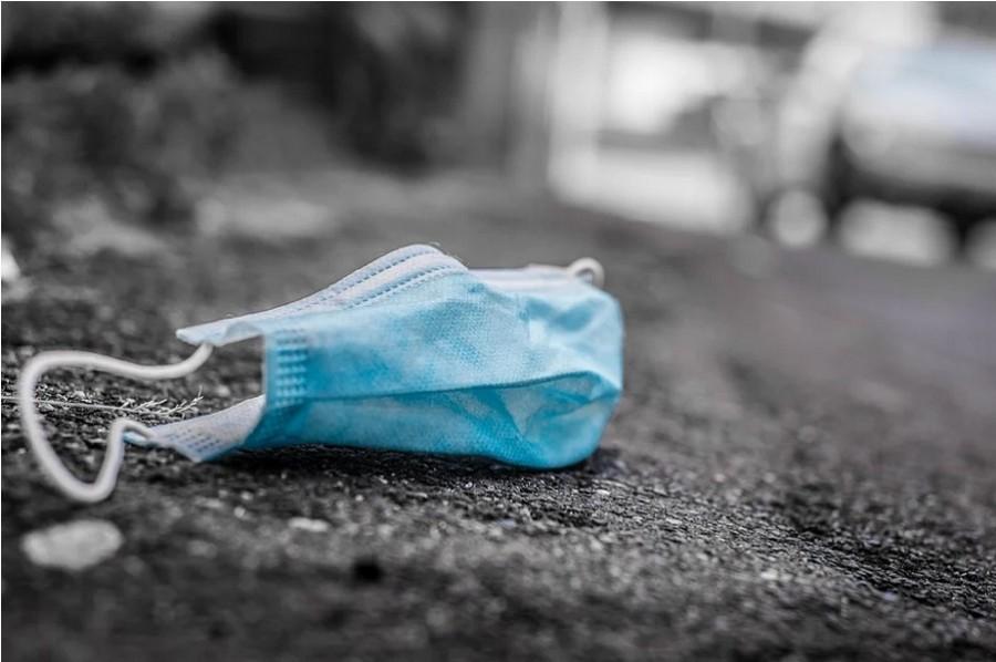 ВОЗ заявила об усилении пандемии коронавируса в мире