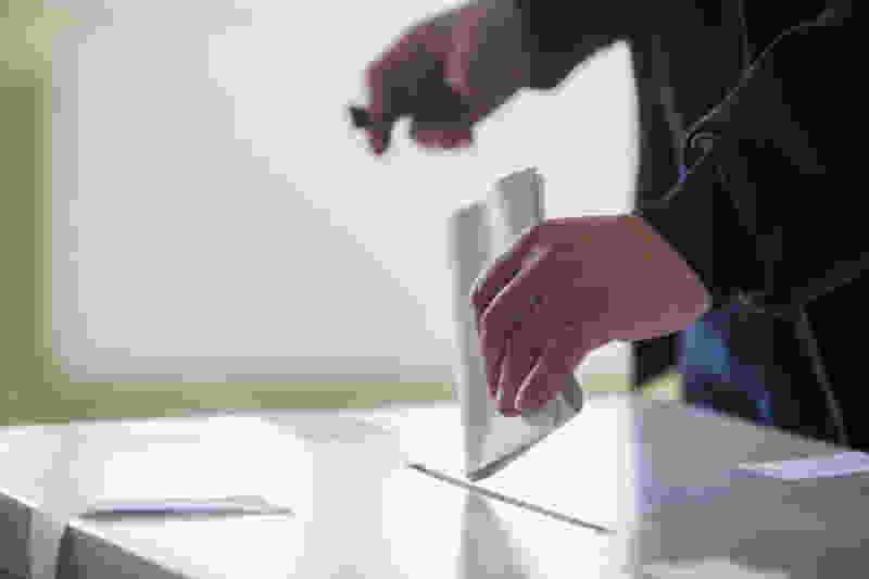 Выборы губернатора Тамбовской области пройдут в три дня