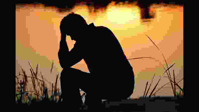 Житель Тамбовской области после убийства возлюбленной несколько лет лечился от психического расстройства