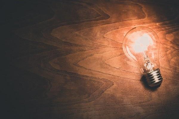 13 августа тамбовчане временно останутся без света
