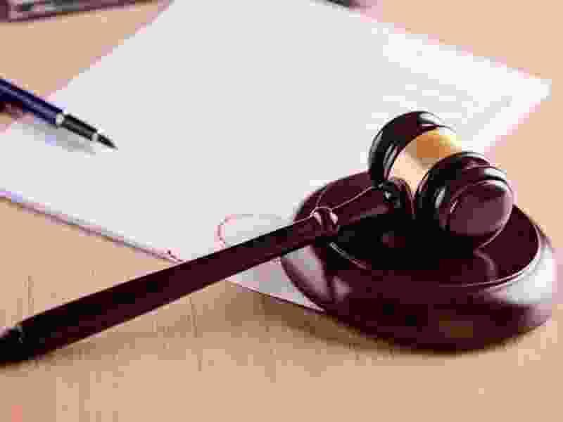 Арбитражный суд оценит правомерность запрета «Чернозём-2020»
