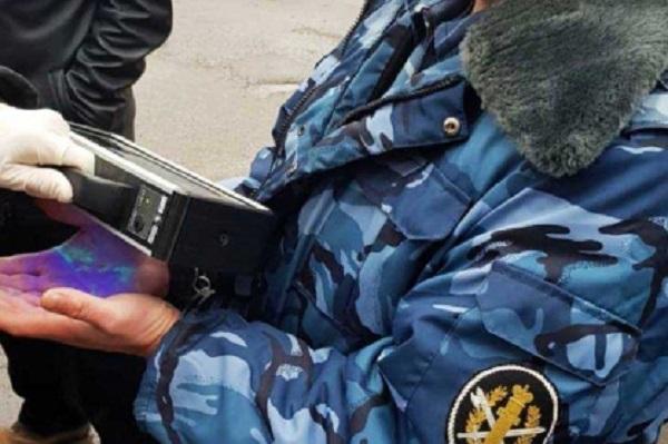 Бывший замначальника УФСИН по Тамбовской области предстанет перед судом по обвинению в мошенничестве