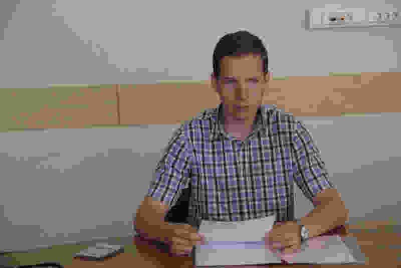 Депутат городской думы пойдёт под суд за незаконную агитацию