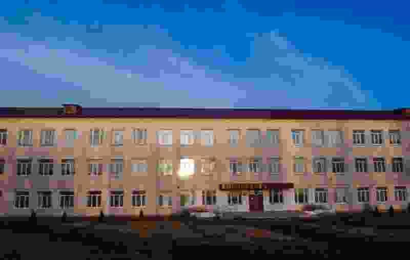 Дома-интернаты в Тамбовской области выходят из обсервации