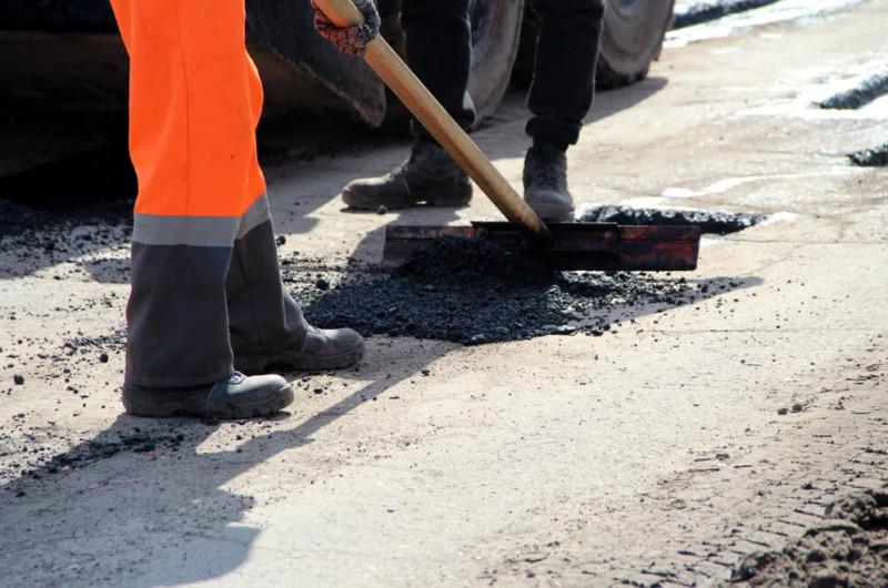 Дорогу в Чистые пруды пообещали отремонтировать