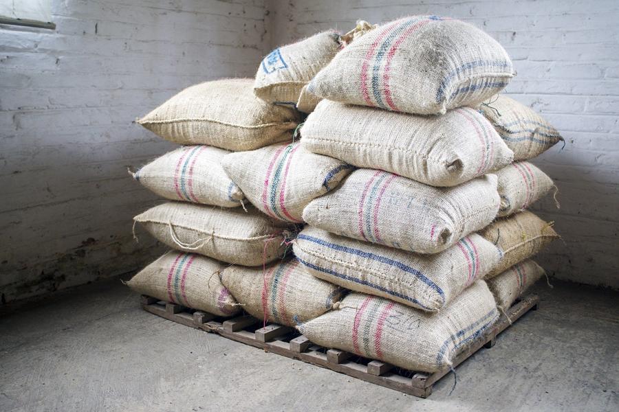 Экспорт тамбовской продукции превысил общероссийские показатели