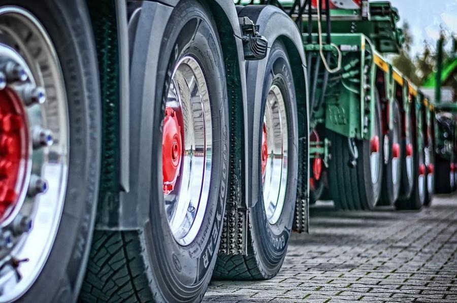 Экспорт тамбовской продукции за первое полугодие увеличился более чем в два раза