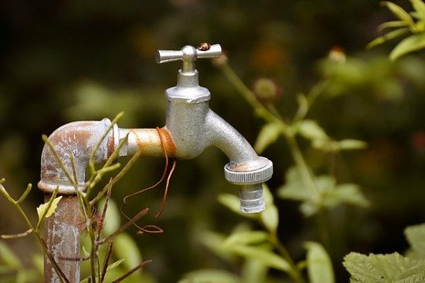 Глава муниципалитета оштрафован за нарушение санитарных требований к питьевой воде