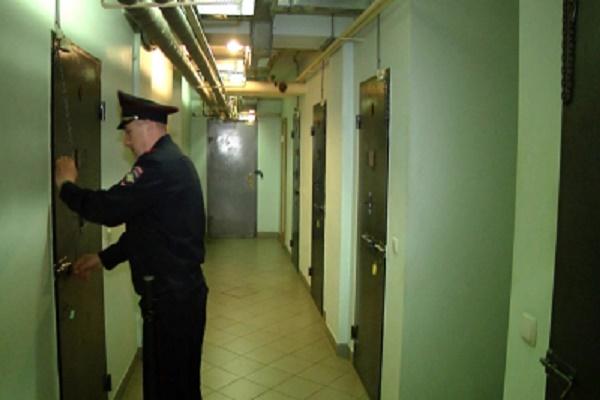 Иностранцу грозит уголовное наказание за незаконное пересечение границы РФ