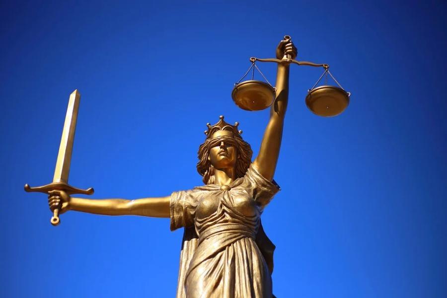 Компания, возводившая пристройку к тамбовскому моргу, подала в суд