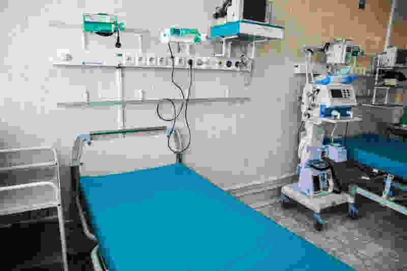 Коронавирус: 24 новых заболевших, 7 - выздоровевших за сутки