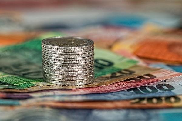 Названные самые безопасные валюты для накоплений
