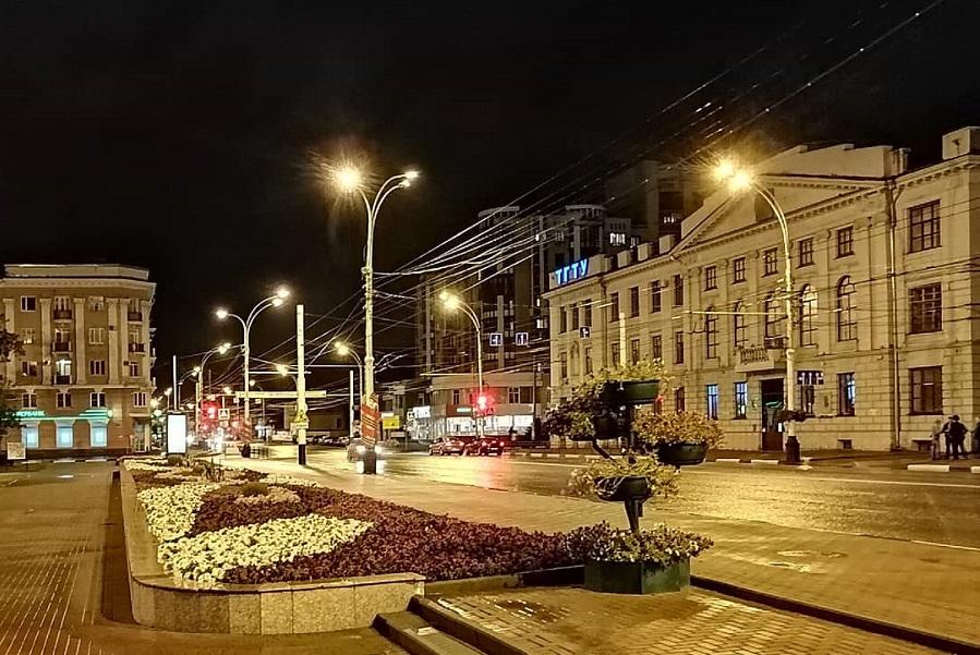 Ночной обзор: новые правила регистрации авто, пожар на ж/д в Тамбовском районе, срок завершения пандемии коронавируса