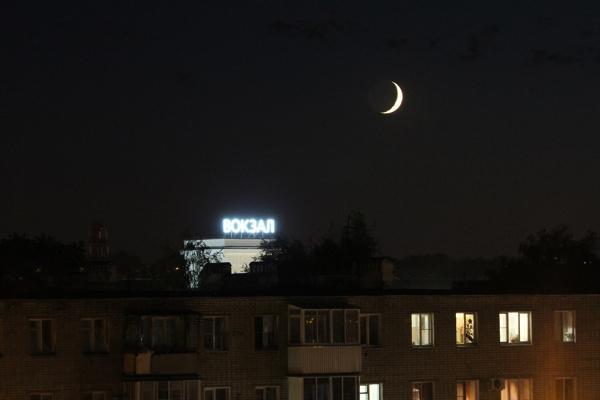 Ночной обзор: прививка от коронавируса, новые выплаты семьям с детьми, снижение ставок по рублёвым вкладам