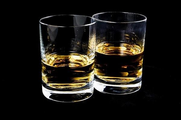 Обнаружены отличия мужского алкоголизма от женского