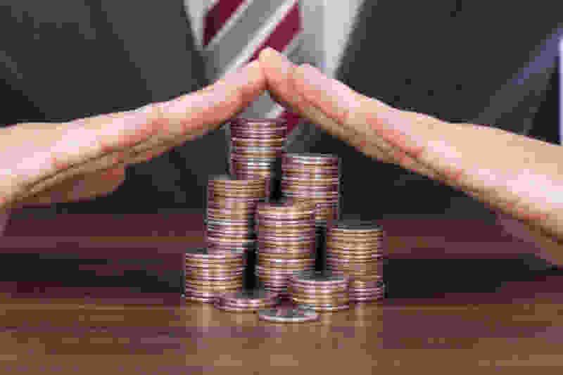 Полмиллиарда – не предел: тамбовские депутаты Госдумы и сенаторы отчитались о доходах