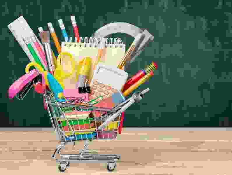 Региональный Роспотребнадзор подскажет, какие товары безопасны для детей