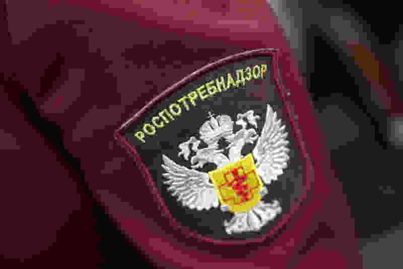 Роспотребнадзор пытается через суд запретить «Чернозём»