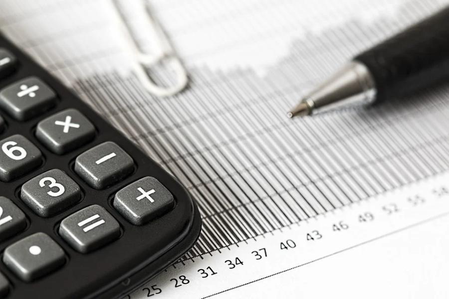 Сельхозорганизация уклонилась от уплаты налогов на более 19 млн рублей