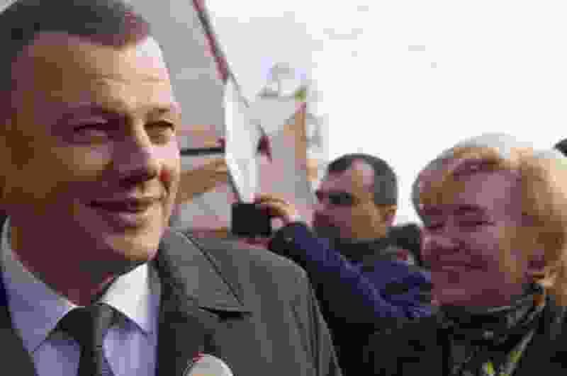 Стали известны заработки губернатора Тамбовской области и его заместителей за 2019 год