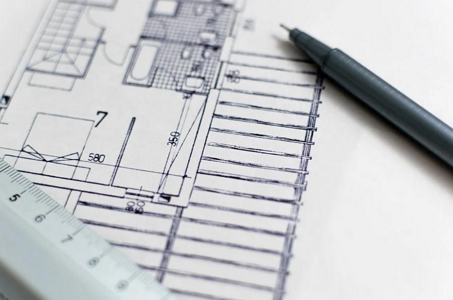 Строительство новой школы в Тамбове начнется в следующем году