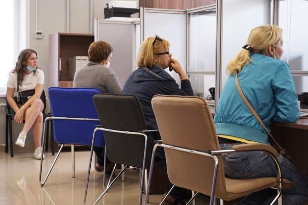 Студенческий МФЦ Державинского университета расширил перечень услуг