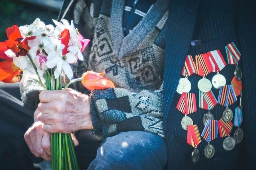 Тамбовчанам помогут найти информацию о пропавших без вести в годы войны родственниках