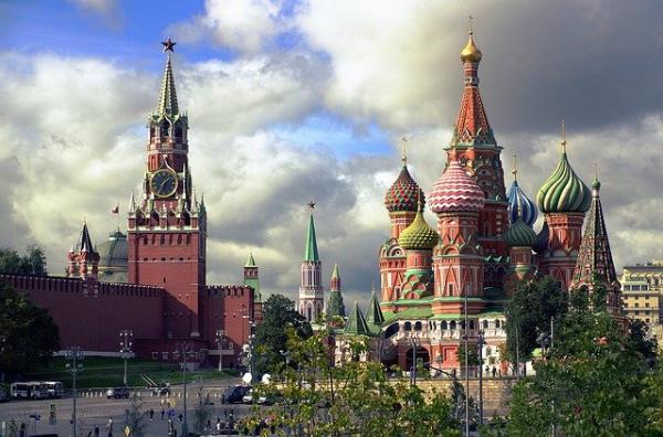Тамбовчане смогут проголосовать на избирательном участке в Москве