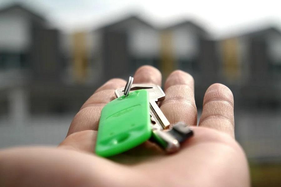 Тамбовчане стали чаще брать ипотечные кредиты