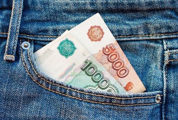 Тамбовчанин выплатил долг в 200 000 рублей после ареста автомобиля