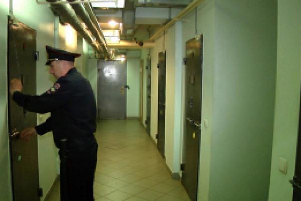 Тамбовские полицейские выявили депортированного иностранного гражданина, вернувшегося вобластной центр